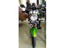 2014 Kawasaki Ninja SS