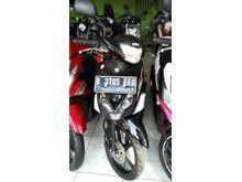 2014 Yamaha Mio GT