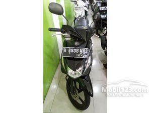 2015 Yamaha Mio 125 M3