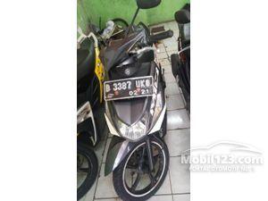 2016 Yamaha Mio 125 M3
