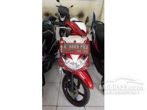 2014 Yamaha Xeon RC