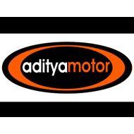 Aditya Motor