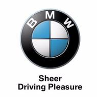 PT. Astra International BMW