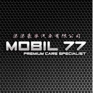 MOBIL77