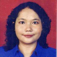 Honda Sholeh Iskandar