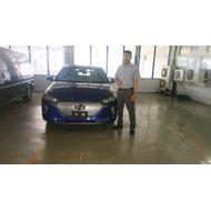 PT. Hyundai Mobil Indonesia Simprug
