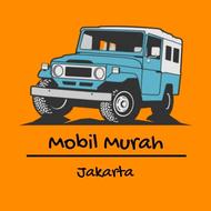 Mobil Murah  Jakarta
