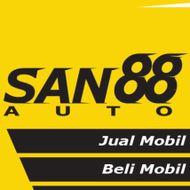San 88 Auto