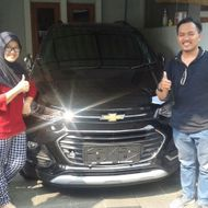 PT Nusantara Autoworld International Cibubur