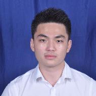 Michael Ju