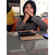 Nana reza faisal Tanjung