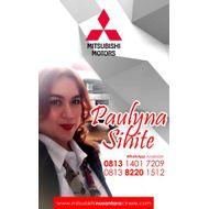 PT Nusantara Berlian Motor Cinere Depok