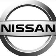 Nissan Hasyim Ashari