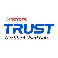 astra auto trust