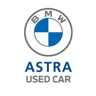 BMW Astra Used Car
