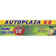 Autoplaza88