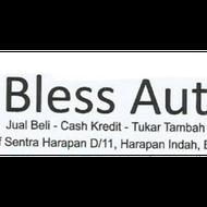 Bless Auto