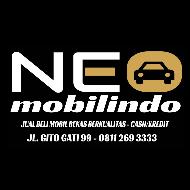 Neo mobilindo