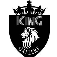 King Gallery