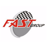 Fast Automobil Group