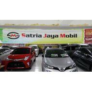 Satria Jaya Mobil BG