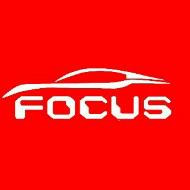 Focus Motor MDS