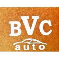 BVC Auto