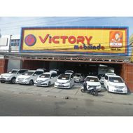 victory mobilindo2