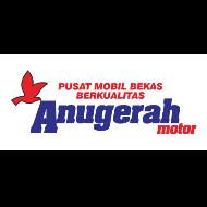 Anugerah Motor