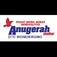 ANUGERAH MOTOR ( BM DTC )