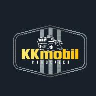 KK MOBIL