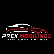 Arek Mobilindo