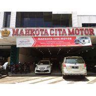 Mahkota Cita Motor