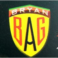 Bryan Auto Gallery