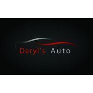 Daryl's Auto