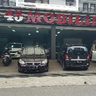 45 Mobilindo 1