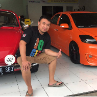 Chris Auto Cars