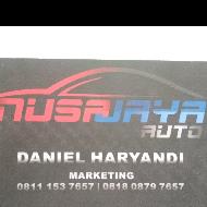 Nusa Jaya Auto 2
