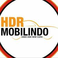 HDR Mobilindo Dauz