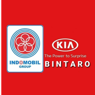 PT Indomobil Trada Nasional Bintaro (KIA Bintaro)