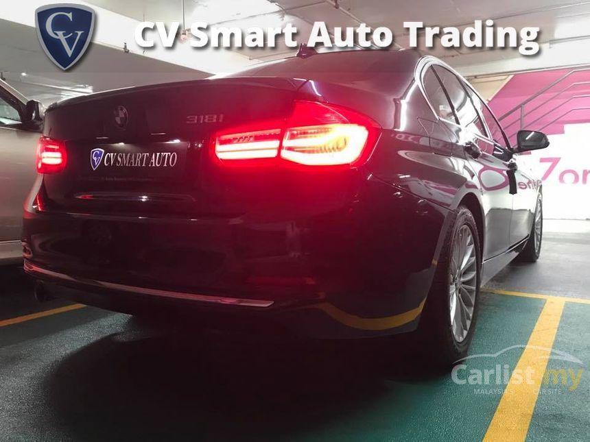 Best Car Under K Malaysia