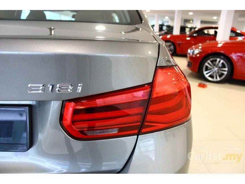 Car Loan Interest Rate  925  Compare Apply Best Car Loan