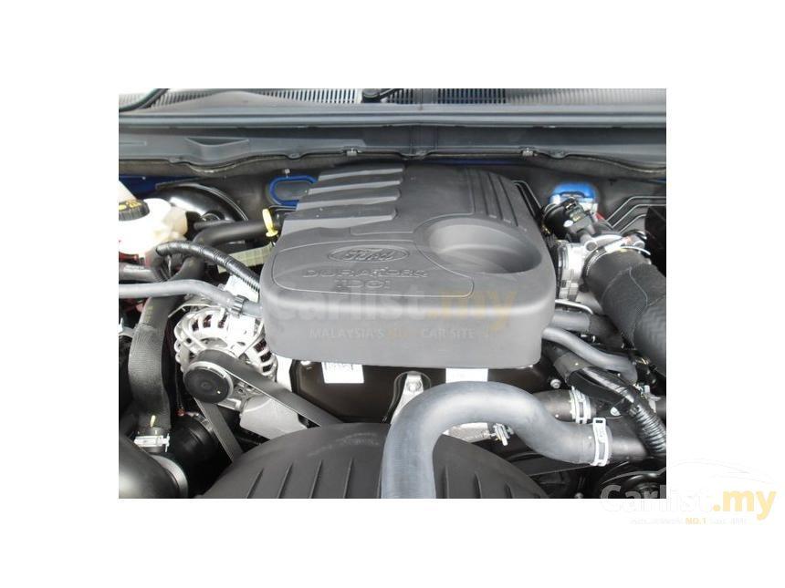 Compare Pickup Truck 2014 Fuel Mileage Autos Post