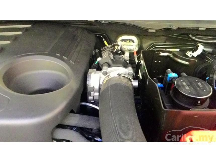 Ford mileage autos post Ford motor rebates
