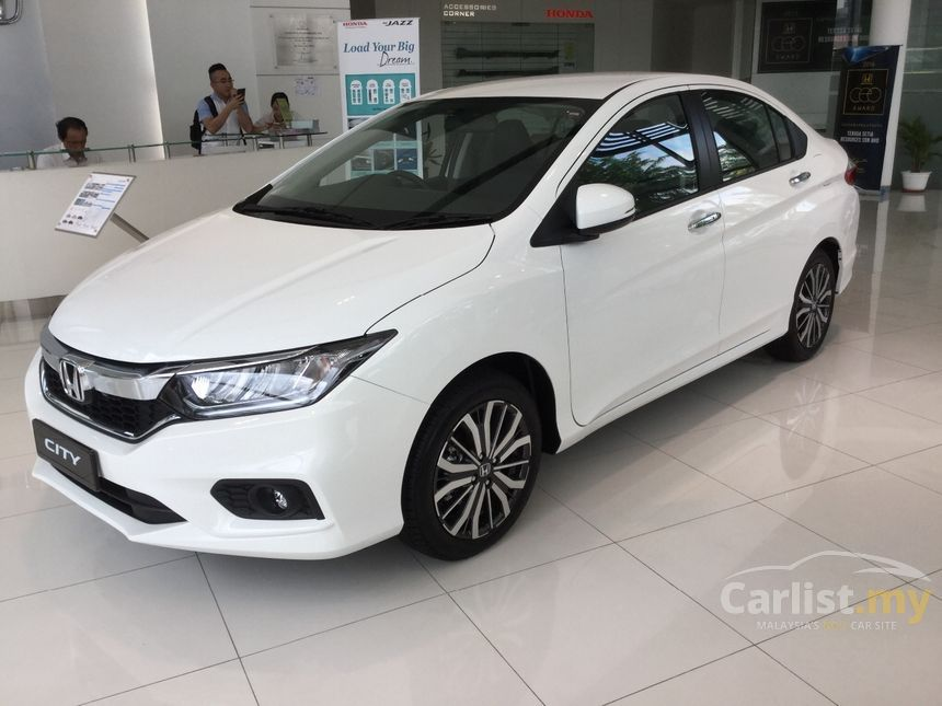Motor Trader  Buy and Sell New Cars and Used Cars in Malaysia
