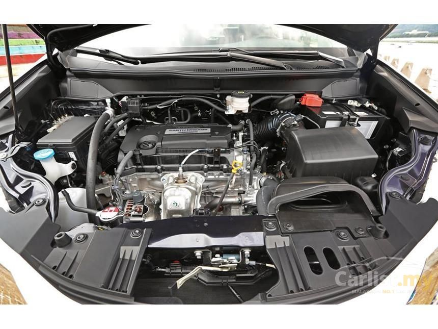 Honda odyssey new car price in malaysia 11