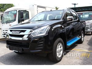 Search 61284 New Cars for Sale in Malaysia  Carlistmy