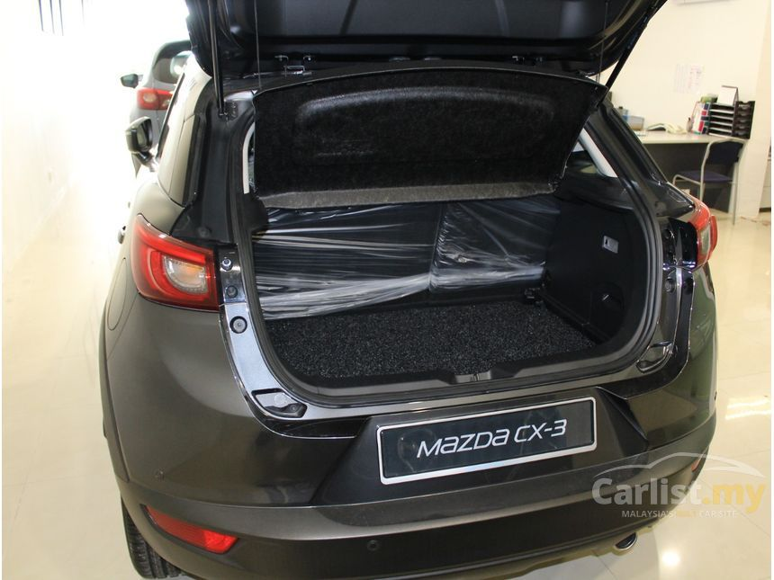 mazda cx 5 price list malaysia with 3595866 on 3595866 besides Vw Golf Gti Cost Vw Golf Gti Cost Of Ownership as well Hyundai I30 4 Door 2015 besides New Car For 2015 In Malaysia besides Photos.