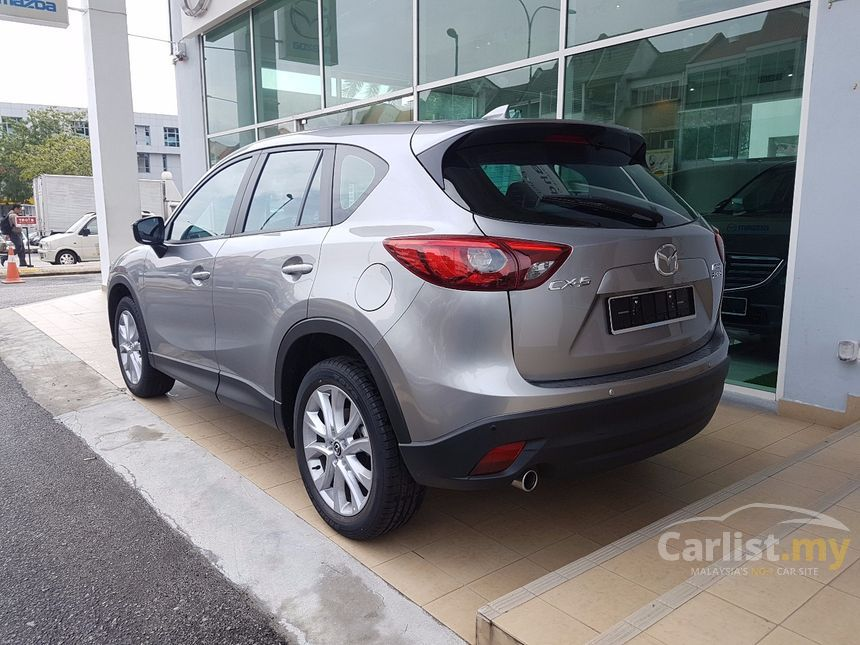mazda cx 5 price list malaysia with 3745240 on 3595866 besides Vw Golf Gti Cost Vw Golf Gti Cost Of Ownership as well Hyundai I30 4 Door 2015 besides New Car For 2015 In Malaysia besides Photos.