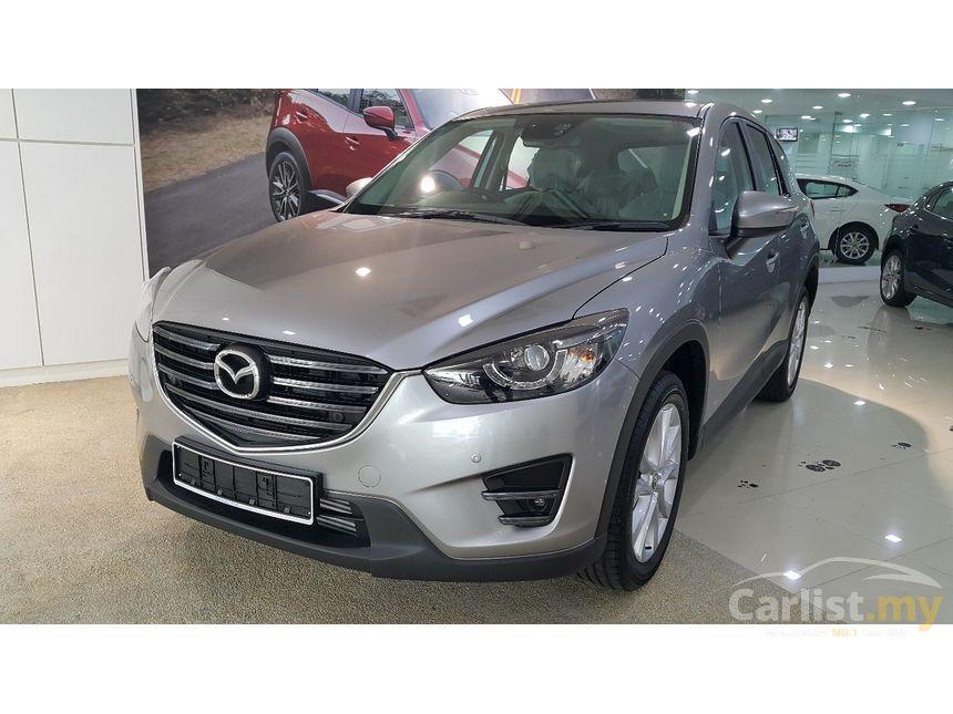Mazda Car Loan Rates